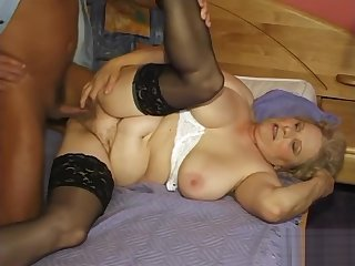 Hottest lovemaking clip Blonde hot full summary