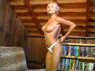 Catherine Obese Boobs Vintage Porn