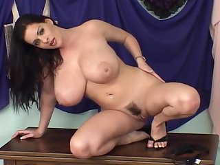 Busty Wet Dreams - Linsey Origin McKenzie (2007) Instalment 05