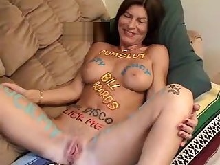 Horny adult video Amateur new exclusive version