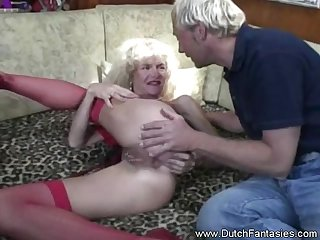 Hot wise rough intercourse from put emphasize amazing Dutch fantasies