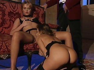 Eros es Tanatos 1995 DVDRIP HUNDUB