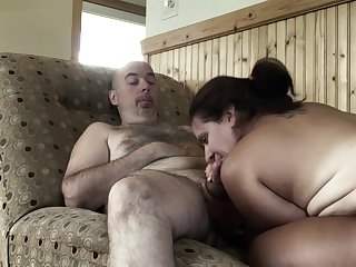 Private Sex Tape Leaked - Missy and George Exposed
