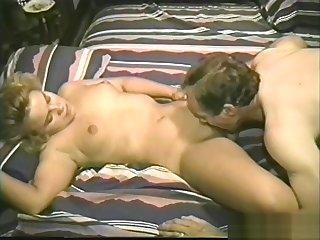 homegrown video 529 scene 4