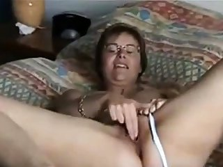 Big Titty Girl Puts Superior to before A Show